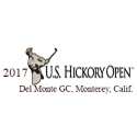 US Hickory Open