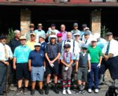 10th Foxburg Hickory Championship