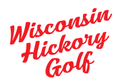 Wisconsin Hickory Golfers